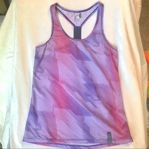 Under Armour Tops - Under Armour Running Tank